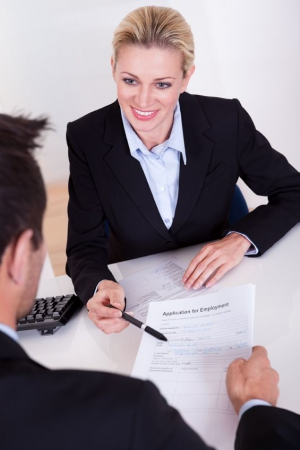 Locuri de munca oferte de angajare in tara sau strainatate fara comision